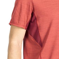 Fitness T-shirt Energy+ voor heren - 975304