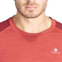 Fitness T-shirt Energy+ voor heren - 975394