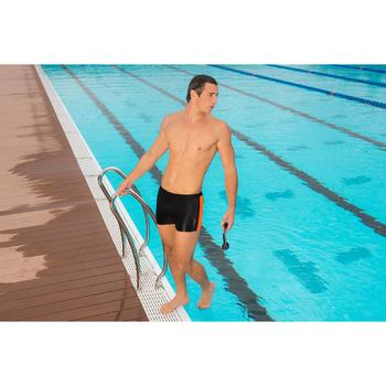 Lunettes de natation XBASE Taille L - 975486
