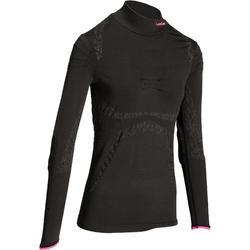 Skiondershirt voor dames MySlim