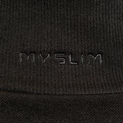 ONDERKLEDIJ SKI DAMES MYSLIM - 975617