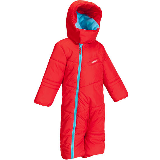 SKIPAK BABY FIRSTHEAT - 975670