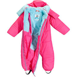 SKIPAK BABY FIRSTHEAT - 975671