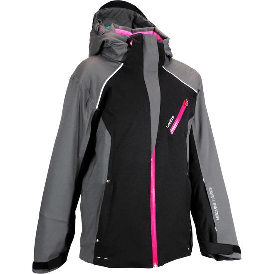 Meisjes ski-jas Slide 500 - 975811