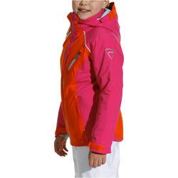 Meisjes ski-jas Slide 500 - 975818