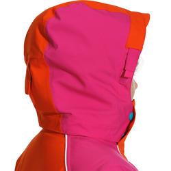 Meisjes ski-jas Slide 500 - 975824