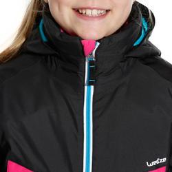 Meisjes ski-jas Slide 100 - 975924