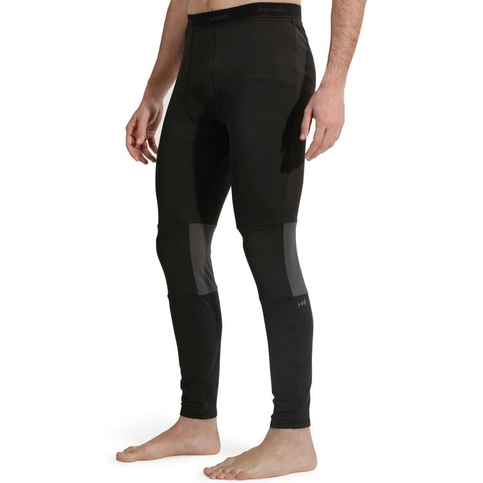 Sous-vêtement bas de ski homme Freshwarm - 977254