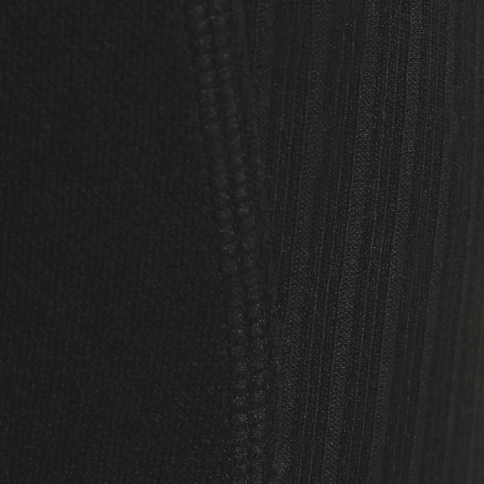 SOUS-VÊTEMENT DE SKI HOMME XWARM PANTALON LAINE NOIR - 977270