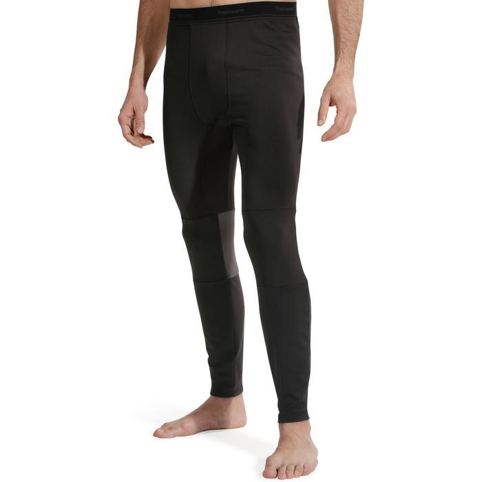 Sous-vêtement bas de ski homme Freshwarm - 977314