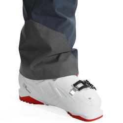Heren skibroek Slide 700 - 977331
