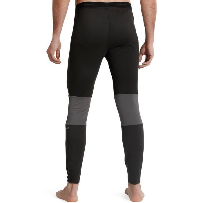 Sous-vêtement bas de ski homme Freshwarm - 977352