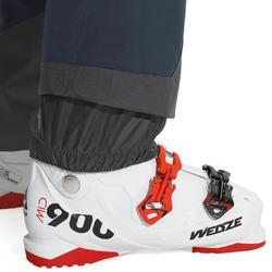 Heren skibroek Slide 700 - 977358