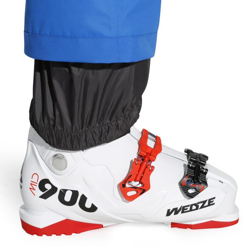 Free 300 Men's Ski Trousers