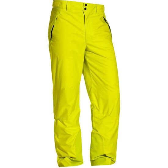 Heren skibroek Slide 300 - 977409