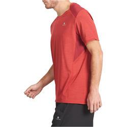 Fitness T-shirt Energy+ voor heren - 977450
