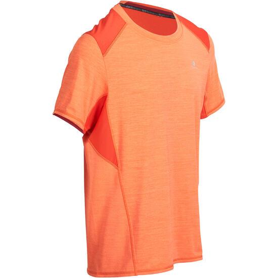 Fitness T-shirt Energy+ voor heren - 977479