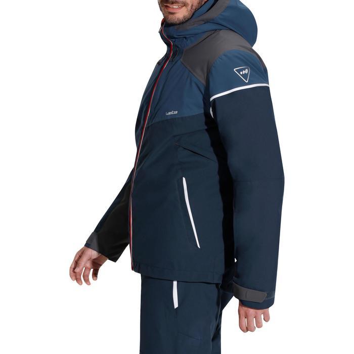 Veste ski homme Slide 700 - 977672