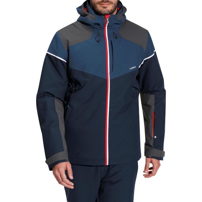 Veste ski homme Slide 700 - 977765