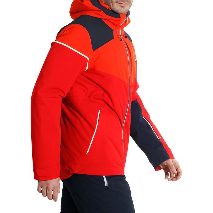 Veste ski homme Slide 700 - 977977