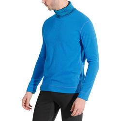 THERMOKLEDINGI HEREN SKI 2WARM - 977979