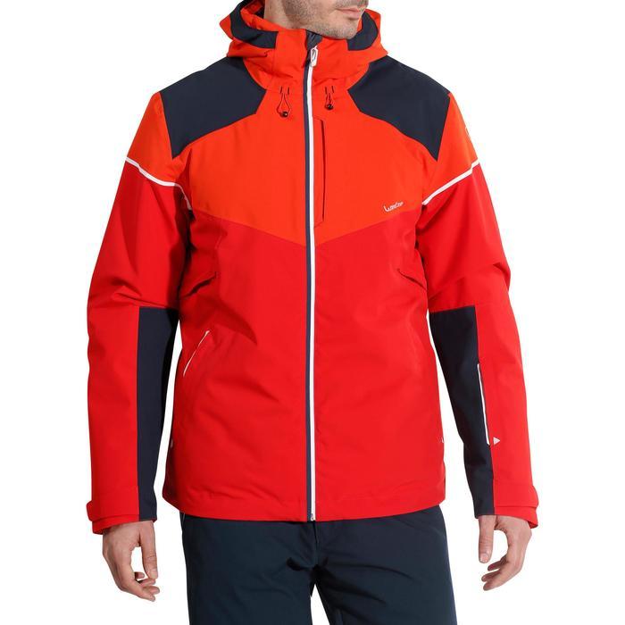 Veste ski homme Slide 700 - 977984