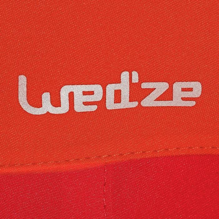 Veste ski homme Slide 700 - 977991