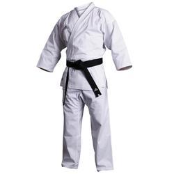 Karateanzug Erwachsene Club