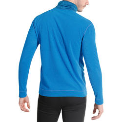 THERMOKLEDINGI HEREN SKI 2WARM - 978004