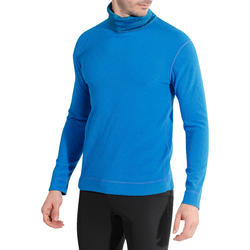 THERMOKLEDINGI HEREN SKI 2WARM - 978005