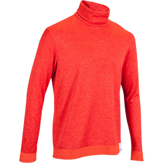 THERMOKLEDINGI HEREN SKI 2WARM - 978032