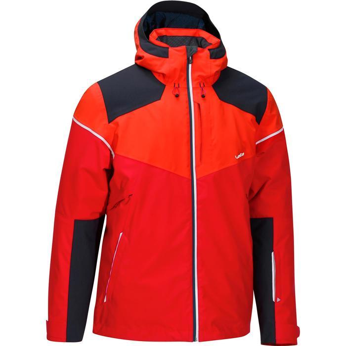 Veste ski homme Slide 700 - 978044