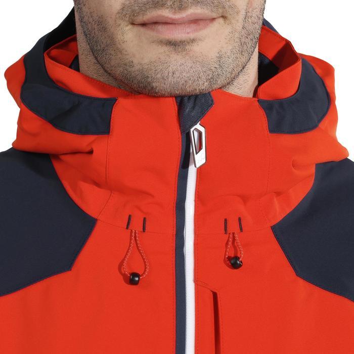 Veste ski homme Slide 700 - 978054