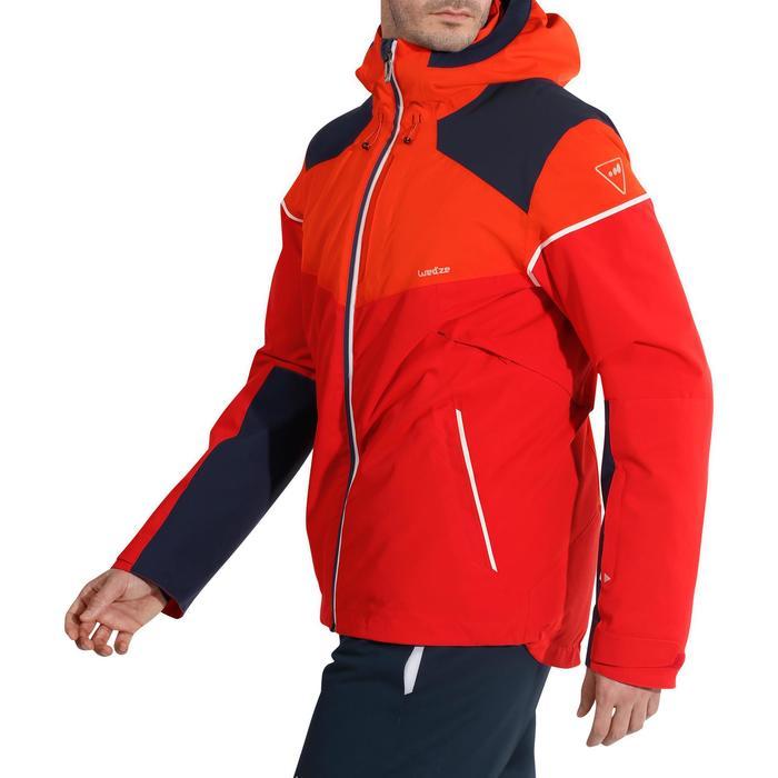 Veste ski homme Slide 700 - 978115