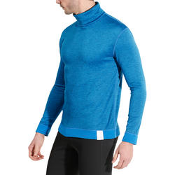 THERMOKLEDINGI HEREN SKI 2WARM - 978120