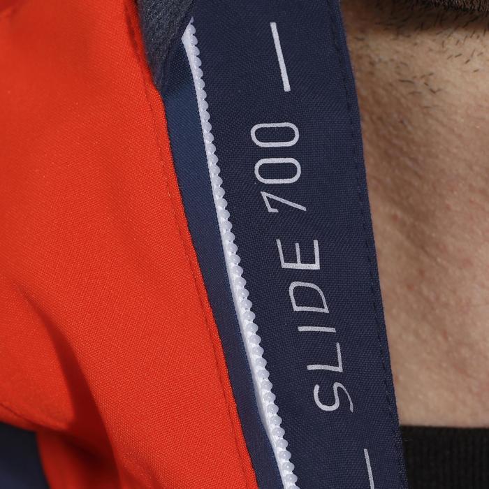 Veste ski homme Slide 700 - 978183