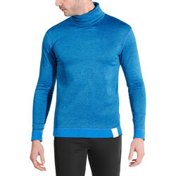 THERMOKLEDINGI HEREN SKI 2WARM - 978200