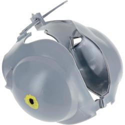 Set masker + veter + rondel - 978346