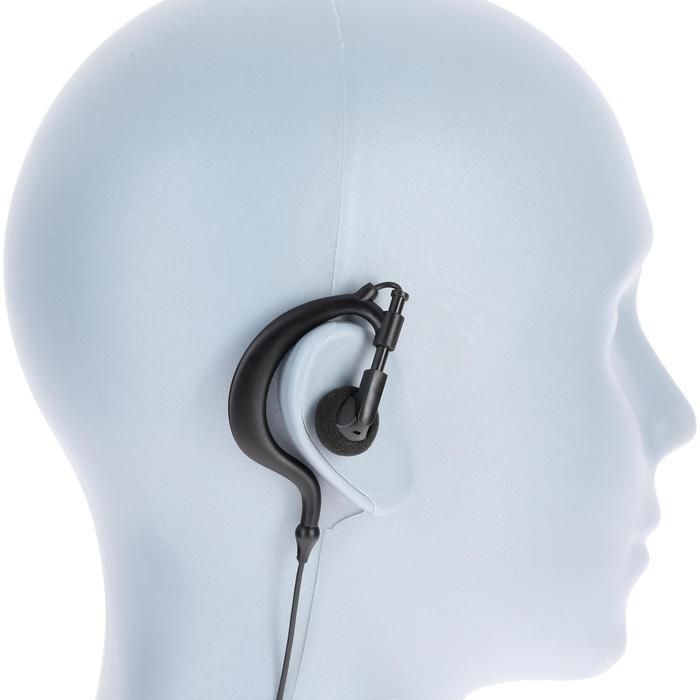 Headset G9
