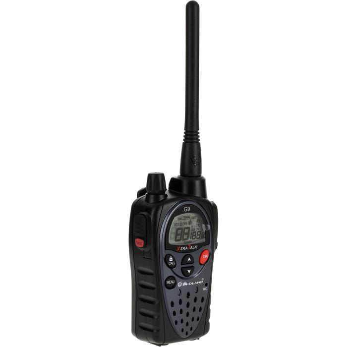 TALKIE WALKIE G9 - 978435