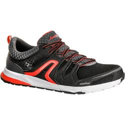 Chaussures marche sportive homme Propulse Walk 240