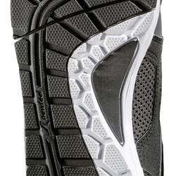 Damessneakers Propulse Walk 240 - 978495