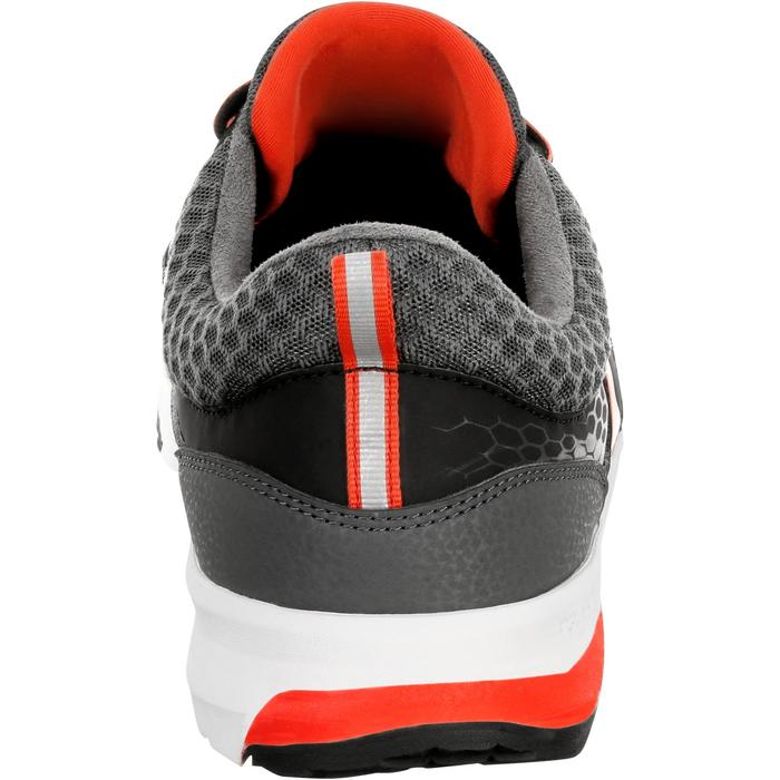 Chaussures marche sportive homme PW 240 - 978503