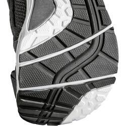 Damessneakers Propulse Walk 240 - 978504