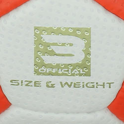 Handbal H500 maat 2 - 980024