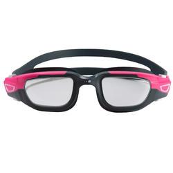 Zwembril Spirit maat S - 980134