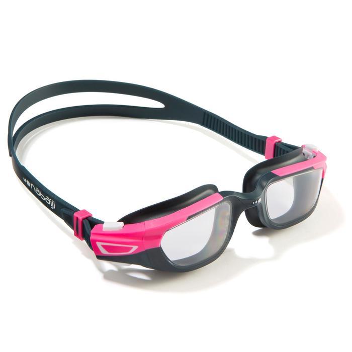 Lunettes de natation SPIRIT Taille S - 980141
