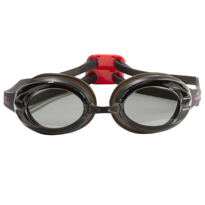 Lunettes de natation ACTION miroir - 980154