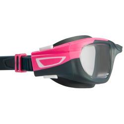 Zwembril Spirit maat S - 980157