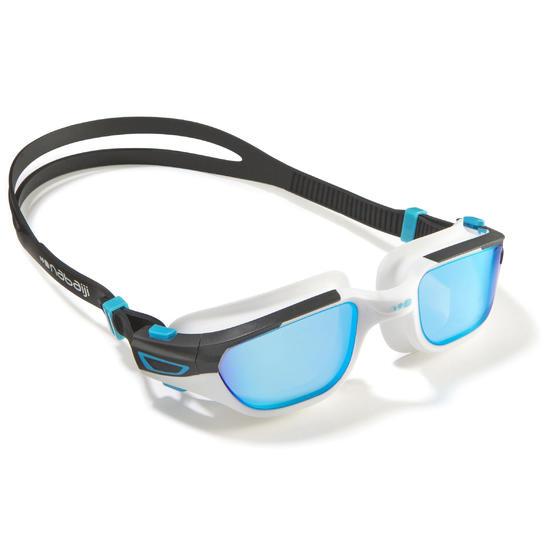 Zwembril Spirit maat L - 980176
